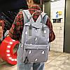 Сумка-рюкзак Пингвины, фото 9
