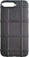 Чехол для телефона Magpul Field Case для Apple iPhone 7/8 Plus ц:черный