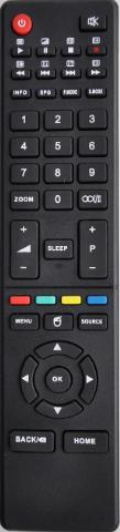 Пульт ДУ  Bravis LED-55D2000, LED32D3000, LED-42D2050