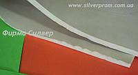 Резина вакуумная листовая