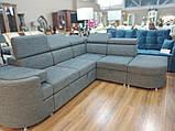 Угловой диван Нью Йорк, фото 2