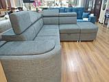 Угловой диван Нью Йорк, фото 4