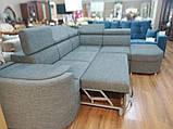 Угловой диван Нью Йорк, фото 5