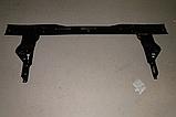 Крепление решетки радиатора MERCEDES ACTROS MP1 MEGA кронштейн решетки МЕРСЕДЕС, фото 2