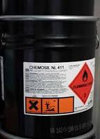 Клей Хемосил 411 (Chemosil 411)
