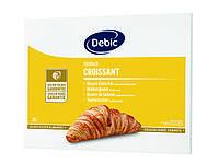 Масло для круассанов, Debic