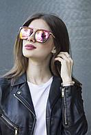 Солнцезащитные очки  (9649-136), фото 1