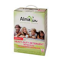 Высокоэффективный стиральный порошок AlmaWin (4,6 кг)