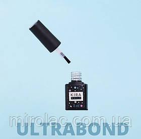 Ultrabond Kira nails безкислотный праймер 6мл