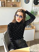 Сонцезахисні окуляри жіночі 80-290-4