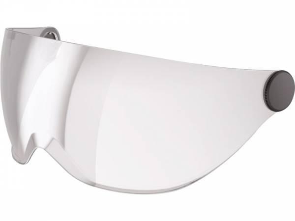 Визор для шлема ABUS Pedelec 2.0 ACE (темный)