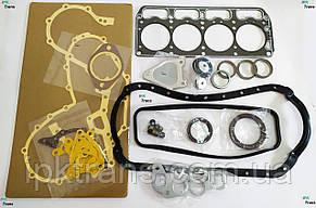 Комплект прокладок двигуна ТОЙОТА 5К 5-6 серії (1755 грн) 04111-20191-71, 041112019171