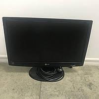 БУ Монитор LG Flatron W2043SE-PF