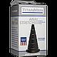 Анальний стимулятор Doc Johnson TitanMen - Anal Stretcher 6 Inch Plug, діаметр 6,6 см, фото 2