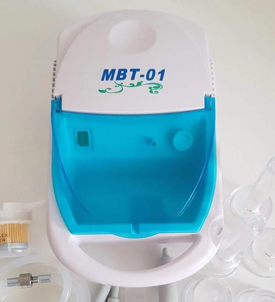 Аппарат для вакуумного массажа мвт 01 купить в иркутске массажер
