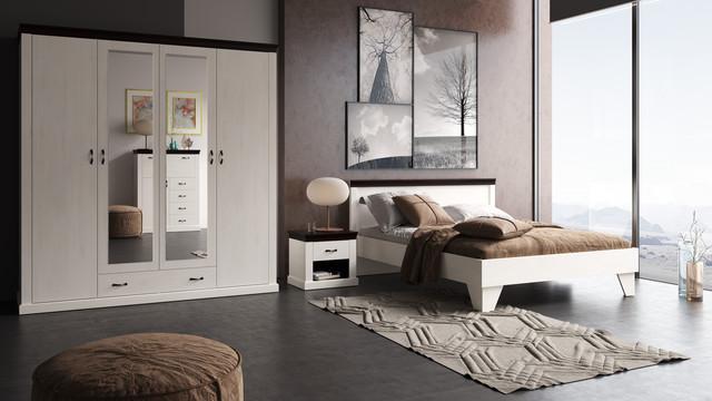 мебель Лавенда