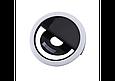 Селфи кольцо для телефона Selfie Ring Light RK-12, фото 3