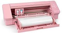 Плоттер режущий Graphtec Silhouette Cameo 4 Pink