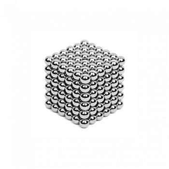Іграшка Neo Cub Mini Silver