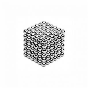 Игрушка Neo Cub Mini Silver, фото 2