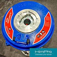 PLANETARIO 1500 NEW HyperGrinder Klindex - планетарный механизм нового поколения, фото 4