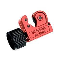 Мини - резак TCM-130 для медных трубок 3-16 мм