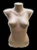 Торс женский, фото 1