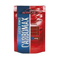 Вуглеводи CarboMax Energy Power 1000 g (Grapefruit)