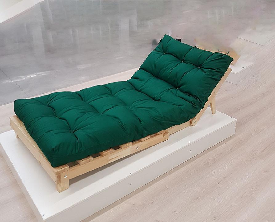 Подушки для паллет
