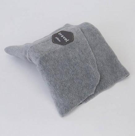 Подушка для путешествий Travel pillow PR1, фото 2