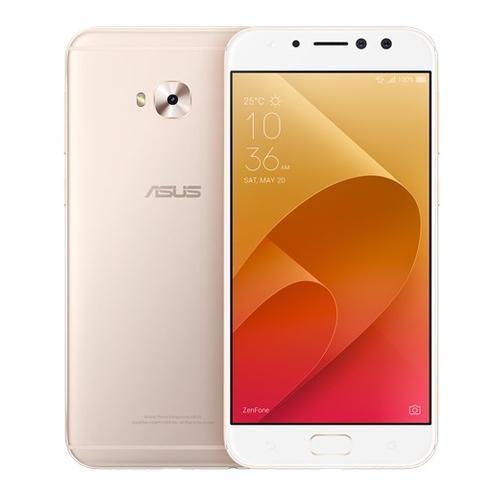 Asus Zenfone 4 Selfie ZD553KL 4/64GB GoldНет в наличии