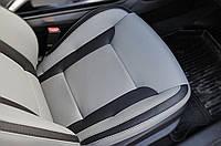 Чехлы на сидения модельные I40 2011->