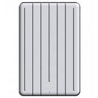 Жорсткий диск зовнішній HDD Silicon Power Armor A75 1 Tb (SP010TBPHDA75S3S)
