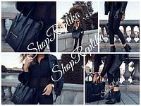 Новинки брендових сумок