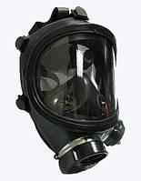 Противогазовая маска ППМ-88