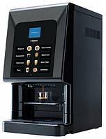 Кофемашина суперавтоматическая профессиональная для офиса и кафе SAECO Phedra EVO Espresso