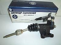 Цилиндр сцепл. рабоч. ГАЗ 3307 <поросенок> (пр-во ГАЗ)