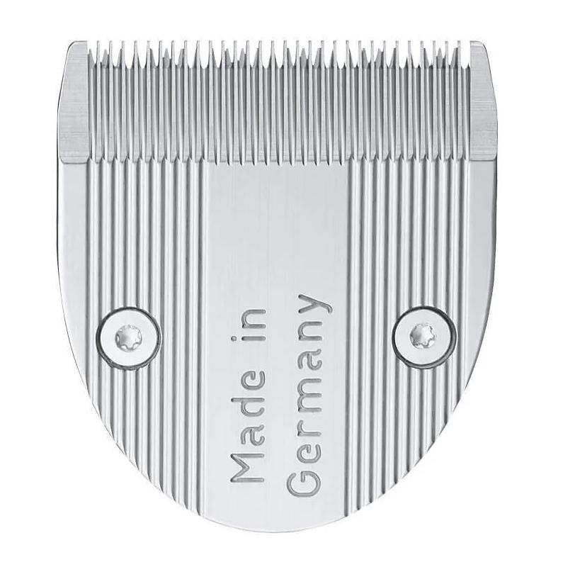 Нож Moser 1590-7000 к окантовочным машинкам, высота среза 0,4 мм