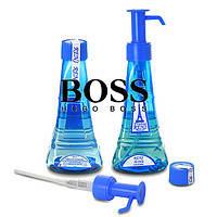 Мужской парфюм «Boss Bottled Hugo Boss»