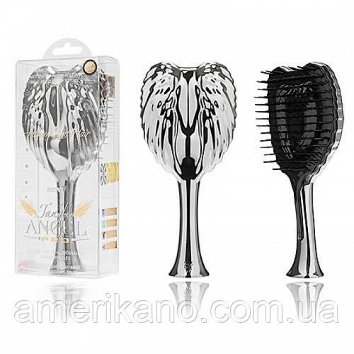 Расческа для волос Tangle Angel Pro