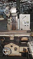 6Д82ШФ2 - Станок консольно-фрезерный., фото 1