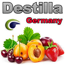 Ароматизаторы Destilla GmbH (Germany)