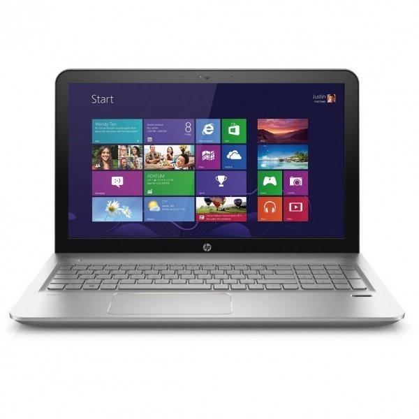 """Ноутбук 15"""" HP Envy 15-ae012ur (N6C68EA), б/у"""