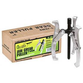 Alloid. Съемник с тремя захватами 40-75 мм. (С-4307) (С-4307)
