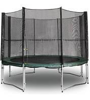 Защитная сетка для батута KIDIGO 457 см
