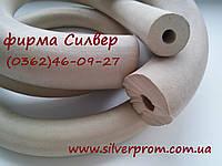 Трубка резиновая вакуумная, фото 1