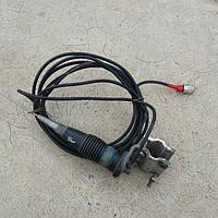 Антенна для автомобильной радиостанции President б/у антенна для рации
