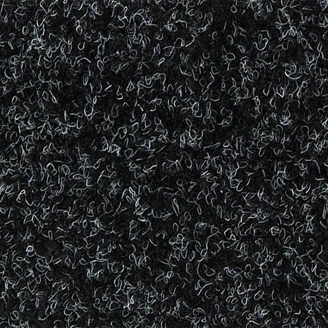 Ковролин Beaulieau Chevy 2236 / 4 м, фото 2