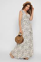 Платье KP-10347-3
