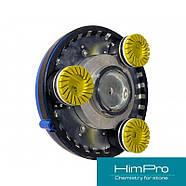 "Planetary K1000 new for 4""/100mm HyperGrinder Klindex - планетарный механизм, фото 3"